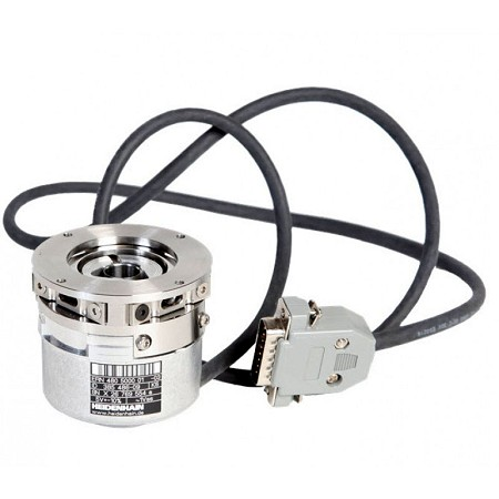 Explore Scientific TDM Telescope Drive Master Encoder Only
