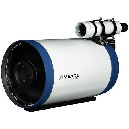 "Meade LX85 8"" f/10 ACF UHTC Catadioptric Telescope (OTA Only)"