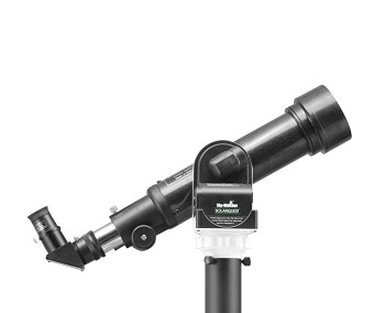 Sky-Watcher SolarQuest Refractor Telescope