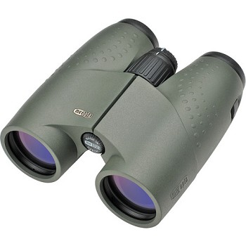 Meopta 10x42 Meostar B1 HD Binocular - Outdoor Life's Editors Choice Award and Field & Stream's Best of the Best Award