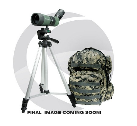 Celestron LandScout Backpack Kit