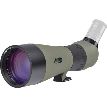 Meopta MeoStar S2 82 HD Angled Spotting Scope -Top Seller