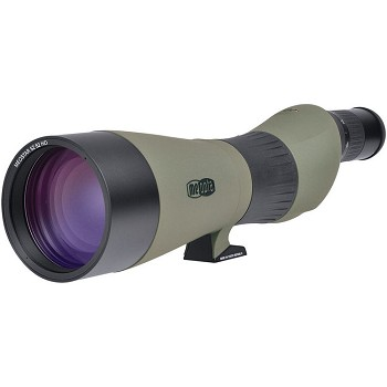 Meopta MeoStar S2 82 HD Straight Spotting Scope - Top Seller