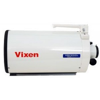 "Vixen VMC200L- 8"" Modified Cassegrain OTA"