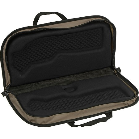 Meopta Large Soft Shell Case for MeoStar 80mm S2 Spotting Scope