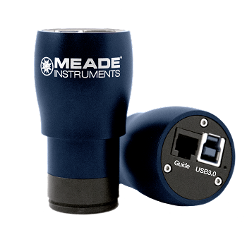 Meade LPI-G Advanced Camera (Color)