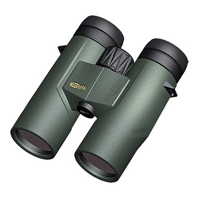 Meopta 10x42 Optika HD Binocular