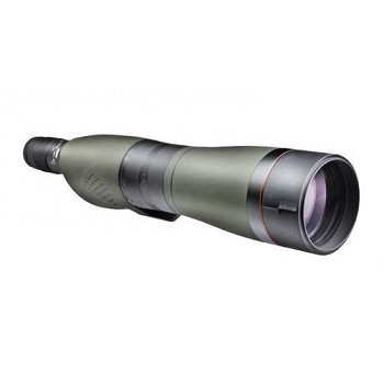 Meopta Meostar S1 75 APO Straight (body only) Spotting Scope