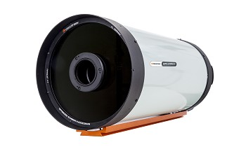 "Celestron 11"" f/2.2 Rowe-Ackermann Schmidt Astrograph Telescope (OTA only)  - The Imaging Flagship from Celestron"