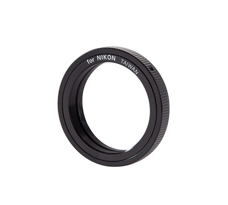 Sky-Watcher T-Ring M42 for DSLR Nikon Camera
