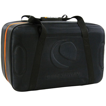 "Celestron Case for NexStar 4/5/6 & 8"" or EdgeHD OTAs"