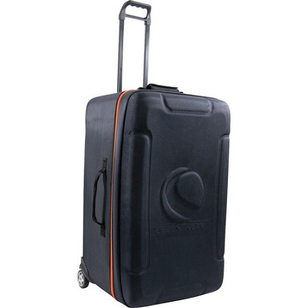 "Celestron Case for NexStar  8"" and 9.25"" & 11"" OTAs"