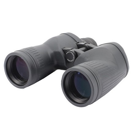 Newcon Optik 7x50 AN Binocular with M22 Reticle