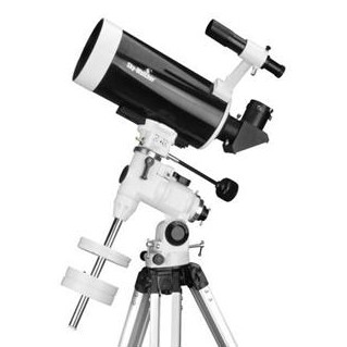 Sky-Watcher BK MAK127 EQ3 Telescope