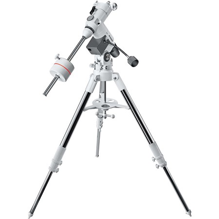 Bresser Messier Exos-2 Manual German Equatorial Mount