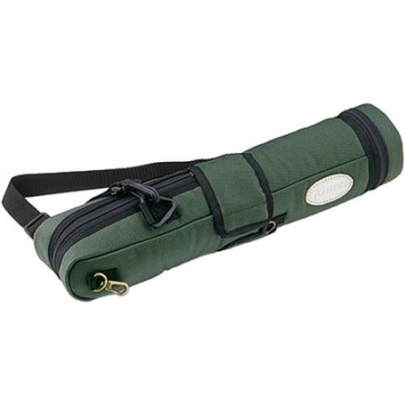 Kowa C602 Fitted Scope Case for TSN-602/604 Straght Spotting Scope