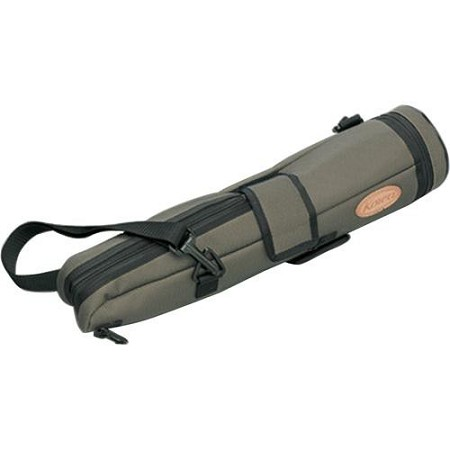 Kowa C662 Fitted Scope Case for Kowa 66mm Straight Spotting Scopes