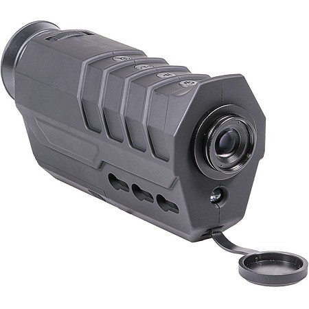 Firefield 1-8x16 Digital Night Vision Monocular