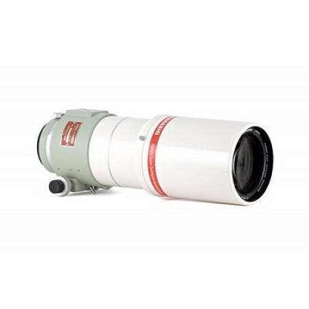 Takahashi FSQ-130ED Super APO Imaging Refractor - OTA - Sky and Telescope  2017 Hot Product