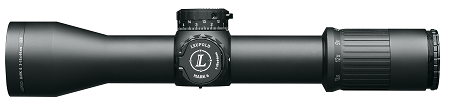 Leupold Mark 6 3-18x44mm First Focal Riflescopes