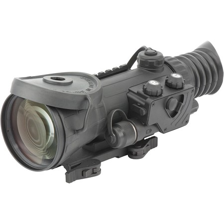 Armasight by FLIR Vulcan 8x Compact Professional Gen 2+ Night Vision Riflescopes