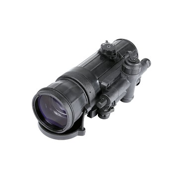 Armasight by FLIR CO-MRX MG – Night Vision Medium Range Clip-On System Gen 2+
