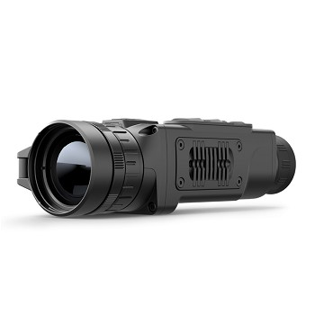 Pulsar Helion XP50 2.5-20X50 Thermal Imaging Monocular (Top Seller)