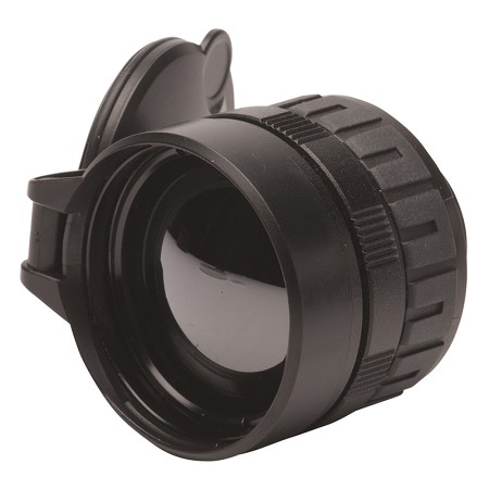 Pulsar Thermal Imaging Lens