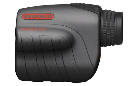 Redfield Raider 600 Laser Rangefinders