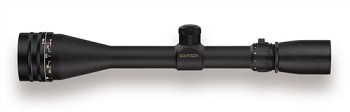 Sightron S-II 36x42mm Fixed Power Target Riflescope - TOP SELLER Since 2012