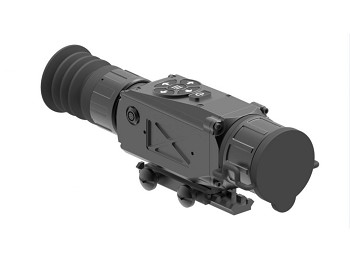 Infiray Xsight SL50 Thermal Imaging Riflescope