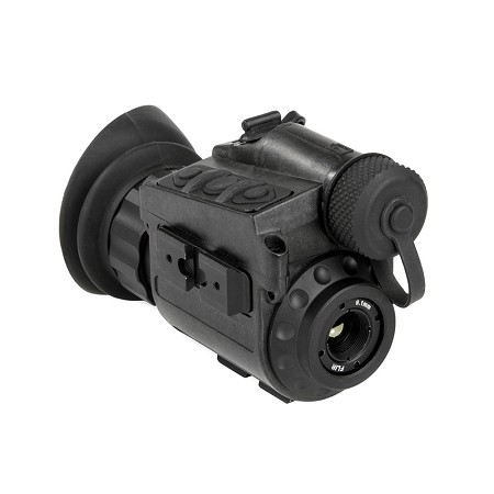 FLIR Breach PTQ136 320 x 256 60Hz Thermal Monocular - Best Seller