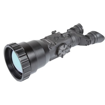 Armasight by FLIR Command 336 HD 5-20x75 Thermal Bi-Ocular (30 Hz/60Hz)