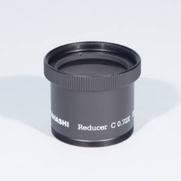TAKAHASHI REDUCER-C 0.72X FOR THE FS-60CB