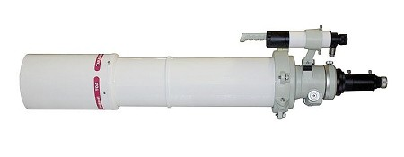 Takahashi - TOA-150B Refractor Optical Tube Assembly
