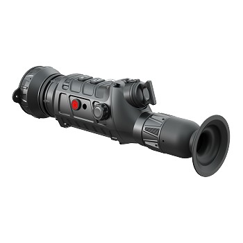 Guide TS Series Thermal Imaging Rifle Scopes