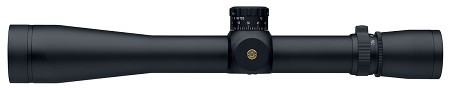 Leupold Mark 4 LR/T 3.5-10x40mm (30mm) M5 Front Focal