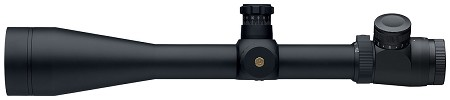 Leupold Mark 4 LR/T 3.5-10x40mm (30mm) M1 Illuminated Reticle Tactical RifleScopes