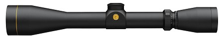 Leupold VX-1 3-9x40mm Riflescopes