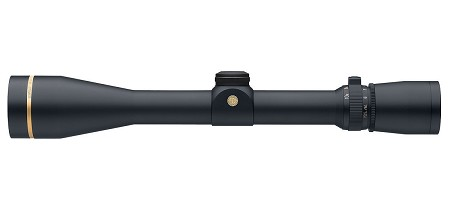 Leupold VX-3i Riflescopes