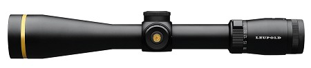 Leupold VX-6 HD 3-18x44 Riflescopes