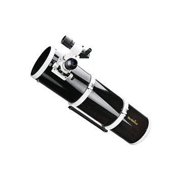 Sky-Watcher BK P250 Dual-Speed+AZ-EQ6 SynScan (Bonus GPS) Reflecting Telescope