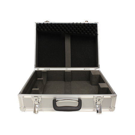 Kowa Aluminum Carrying Case - for Kowa High Lander Binocular