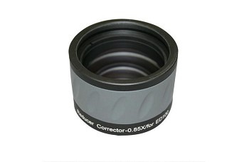 Sky-watcher Focal Reducer - 100ED