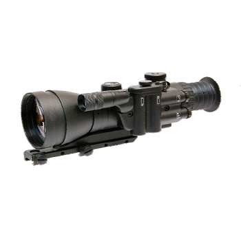 GSCI GS-24R Night Vision Weapon Sight