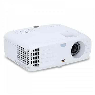 ViewSonic PX700HD 3500-Lumen Full HD 1080p Projector