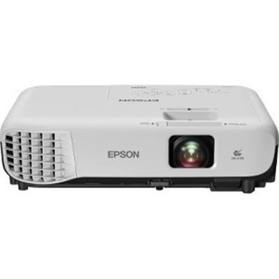 Epson VS250 3200-Lumen SVGA 3LCD Projector (Top Seller)