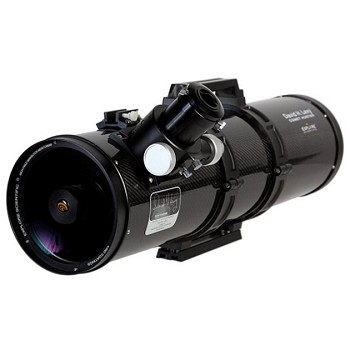 Explore Scientific 152mm f/4.8 Comet Hunter Telescope