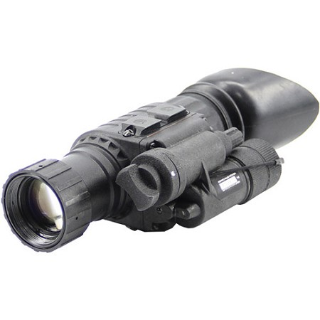 Newcon Optik NVS 14-3XT Night Vision Monocular