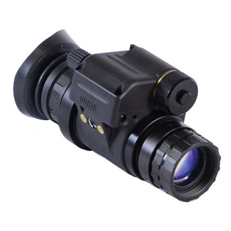 GSCI PBS-14 Night Vision Multi Purpose Monocular